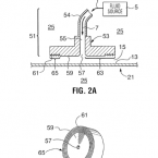 Creo patent bernoulli pick up device Andrew Leigh Christie