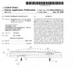 US2004-0120836 Andrew Leigh Christie Passive Membrane Microvalves