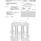 US2008-0113254 ballard patent leigh christie